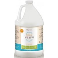 Oxyfresh Pet Dental Water Additive w/pump 1 Gallon