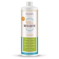 Oxyfresh Pet Dental Water Additive 16oz