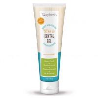 Oxyfresh Pet Dental Gel 4oz
