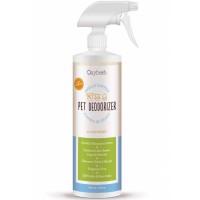 Oxyfresh Pet Deodorizer 16oz